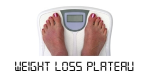 weight_loss_plateau