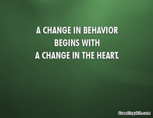 000-a-change-in-behaviour-quotes