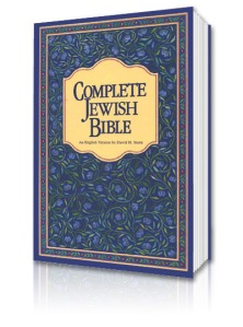 complete-jewish-bible-softcover-1404229282