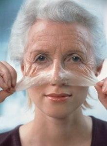 Wrinkle-Cream-pic