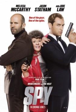 http://3.bp.blogspot.com/-_qce9g_7its/VQlxjNlnBDI/AAAAAAAAAJY/lxSLVTxcaHw/s1600/Spy%2BMovie%2B(1).jpg