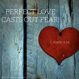 perfect2blove2bcasts2bout2bfear2521