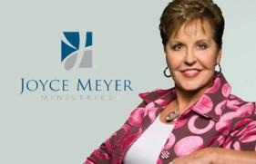 joyce-meyer-online-2