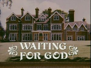 waiting_for_god_title_card